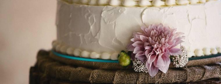 Superb The Little London Cake Shoppe Colorado Springs Co Cupcake Wars Funny Birthday Cards Online Necthendildamsfinfo